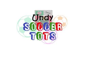 Soccer Tots Logo.jpg