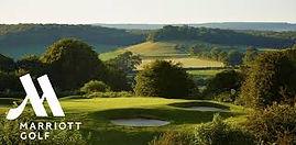 StPierre_Golf.jpg