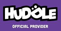 hudl_logo.jpg