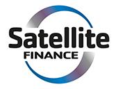 Satellite Finance