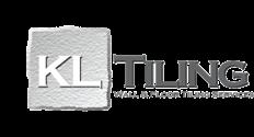 KL Tiling