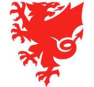 Welsh-Logo_1.jpg