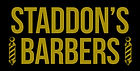 Staddon's Barbers