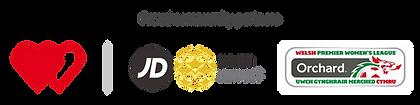 BSC - proud sponsor logos (en).png