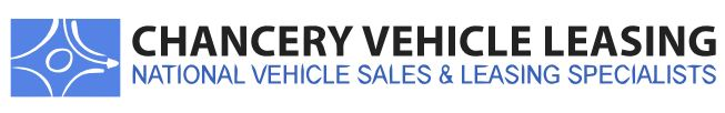 Chancery Leasing Vehicles