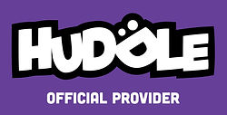 Huddle Official Provider.jpg