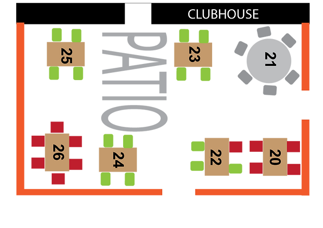 outside-plan-club1_edited.png