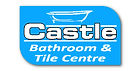 Castle Bathroom & Tile Centre