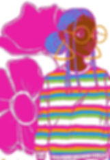 flowergurl.jpg