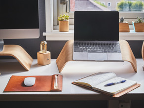 How to Stay Insanely Focused Working From Home