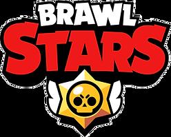 Brawl_Stars_logo.png