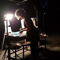 Karen T Lightwork.jpg