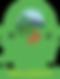 Jouney School logo2 on transparant bg.png
