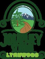 Jouney School logo on transparant bg.png