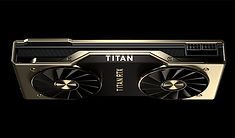 nvidia-titan-rtx-gallery-c-641-d.jpg