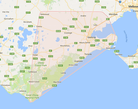 AD&A Map.PNG