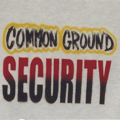 Airbrush Design Security - A0012