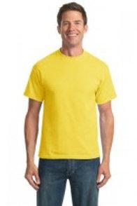 Light Color Adult T-shirt