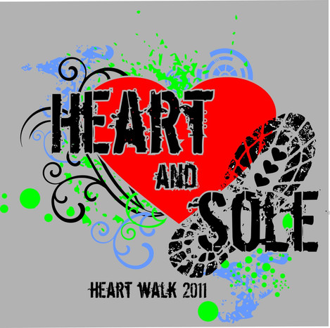 heartwalk11.jpg