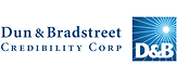 dun and bradstreet logo.png