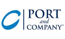 portcompany-logo.png