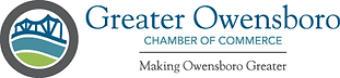 greater owensboro chamber logo.png