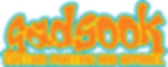 gadsook funky logo full color.jpg