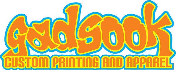 gadsook funky logo full color.jpg