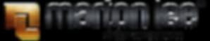 ML Logo 2020.png