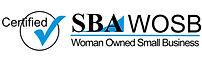 Certified WOSB Logo.jpg