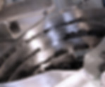 Small Part Machinery