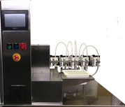 TF-50 Automatic Filler