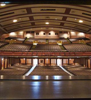 R J Reynolds Auditorium_1085t.jpg
