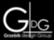 GDG Logo White_edited.png