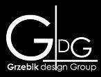 GDG Logo White_edited.png