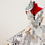 Fashion Reimagined