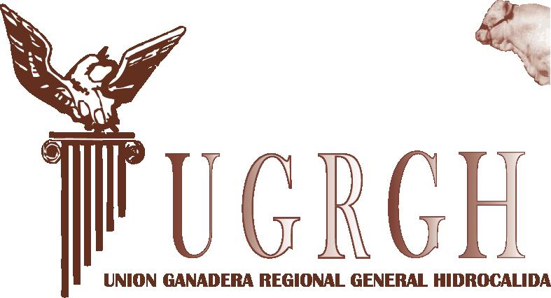 UGRGH