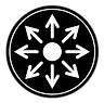 Charakterentwicklung_Icon.png
