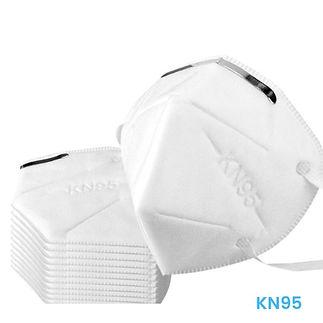 N95-Masks.jpg