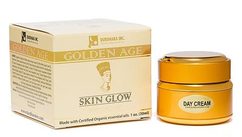SKIN GLOW day Face Cream