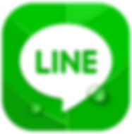 lineアイコン.jpg