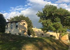 location saisonnière Provence