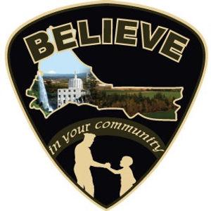 Believe non-profit.jpg