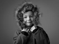 Boy Model