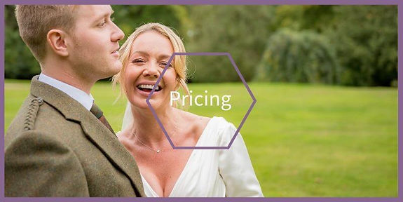 Wedding Pricing button.jpg