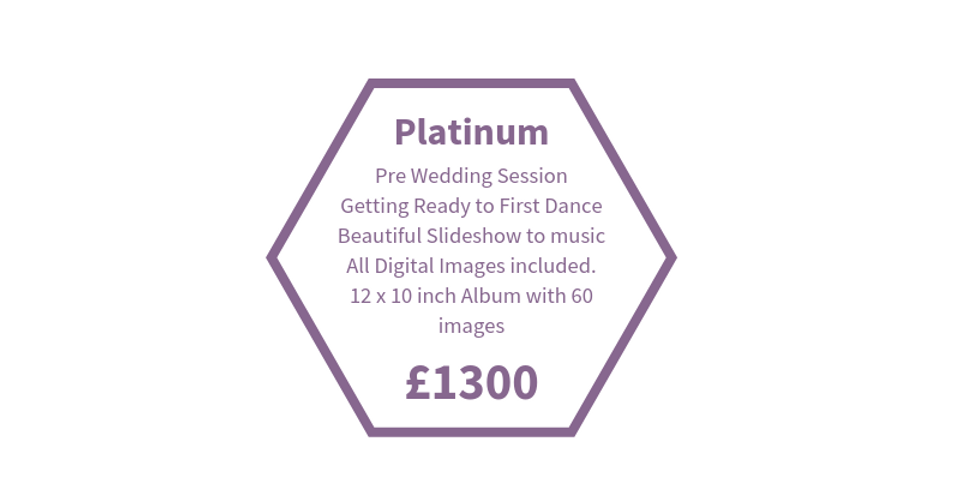 Wedding Pricing button (2).png