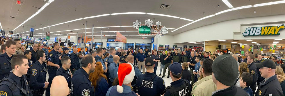 2019 Shop with a Cop photo.jpg