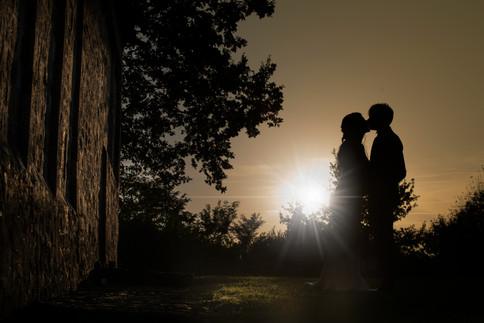 sposi_tramonto.jpg