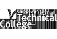 cvtc-logo-white-padded.png