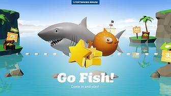 Go_fish_1920x1080.png